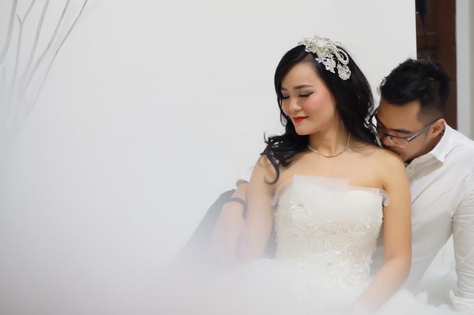 pre Wedding by vima lokanatha - 021
