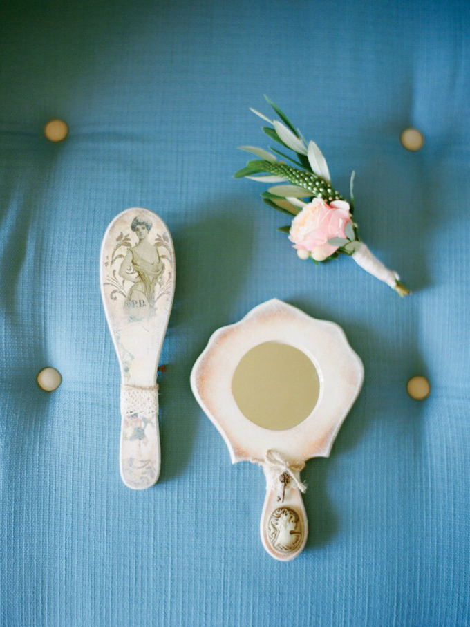 Wedding in sea by Marry Me agency - 002