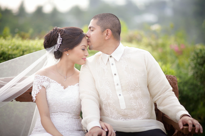 Couples in love  by VPC Photography - 003