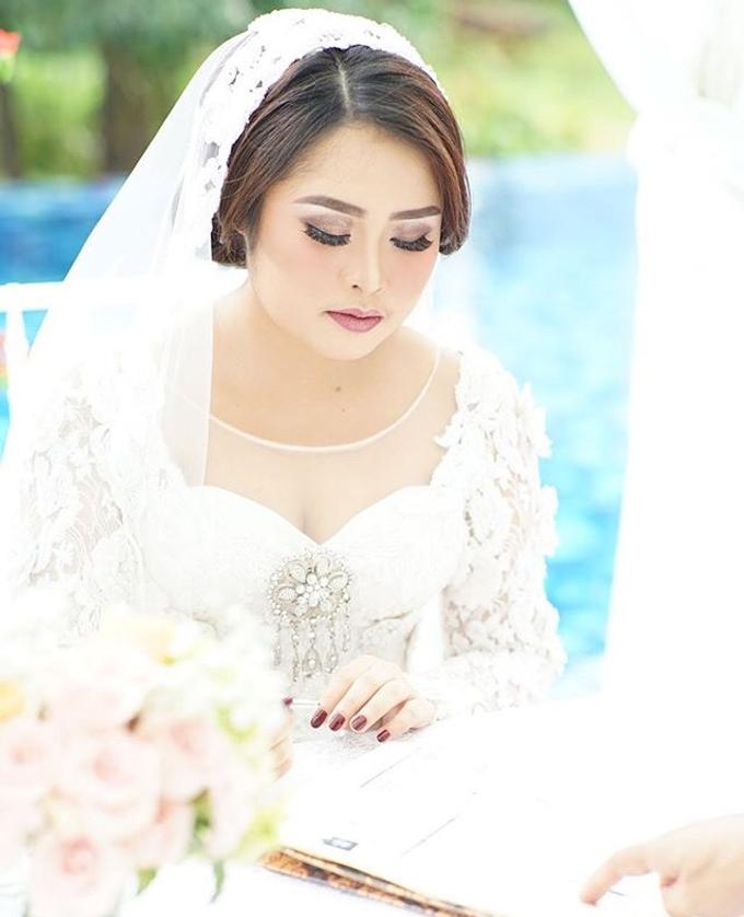 Nataya wedding by Wyl's Kitchen - 007