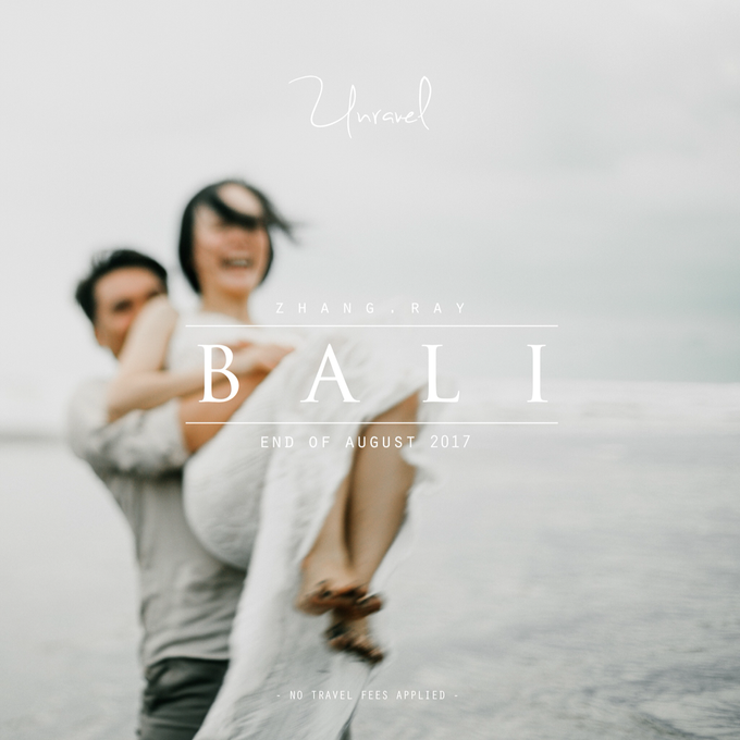 Engagement Session Destination by unravel photograph - 002