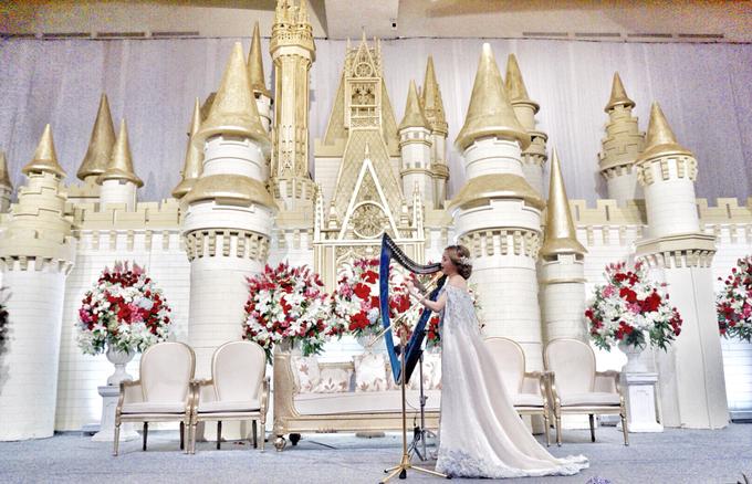 Wedding fairytale by angela july bridestory add to board wedding fairytale by suryanto decoration 001 junglespirit Choice Image