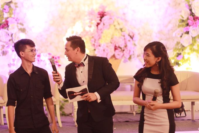 The Wedding of Hendra & Ika by Elbert Yozar - 012