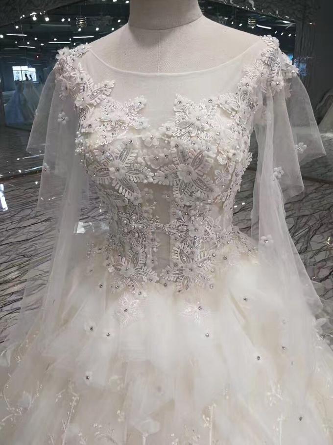 sales by weddingdressonline store - 040