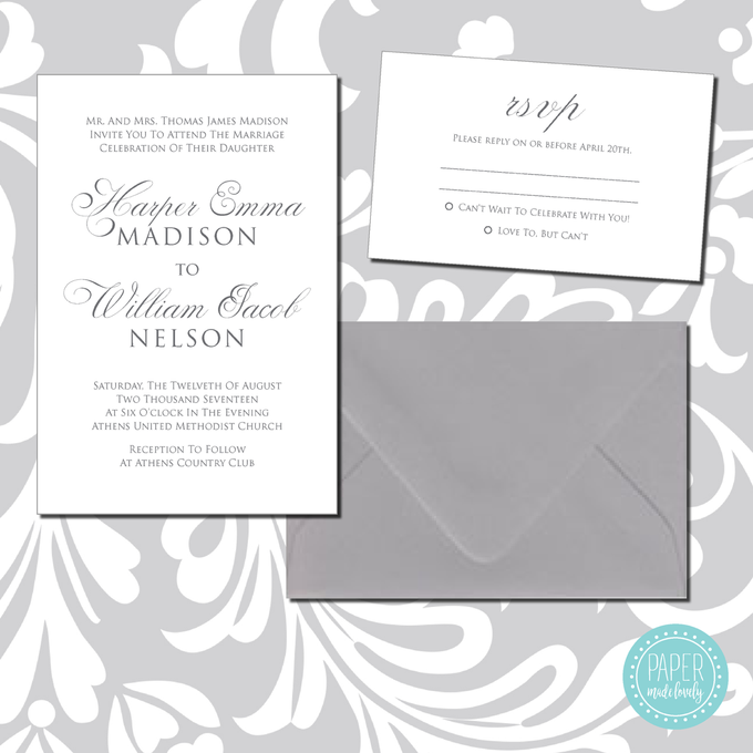 Invitations01 by Paper Made Lovely - 003