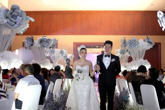Wedding 2017/18 by Irene Jessie - 002