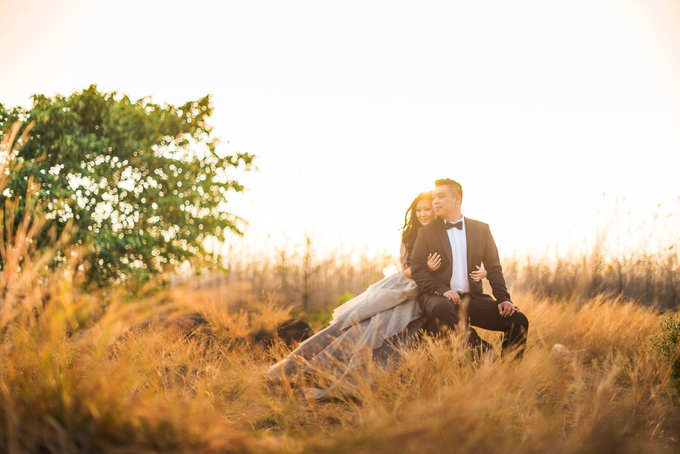 Add To Board Lombok Prewedding By Gusde Photography