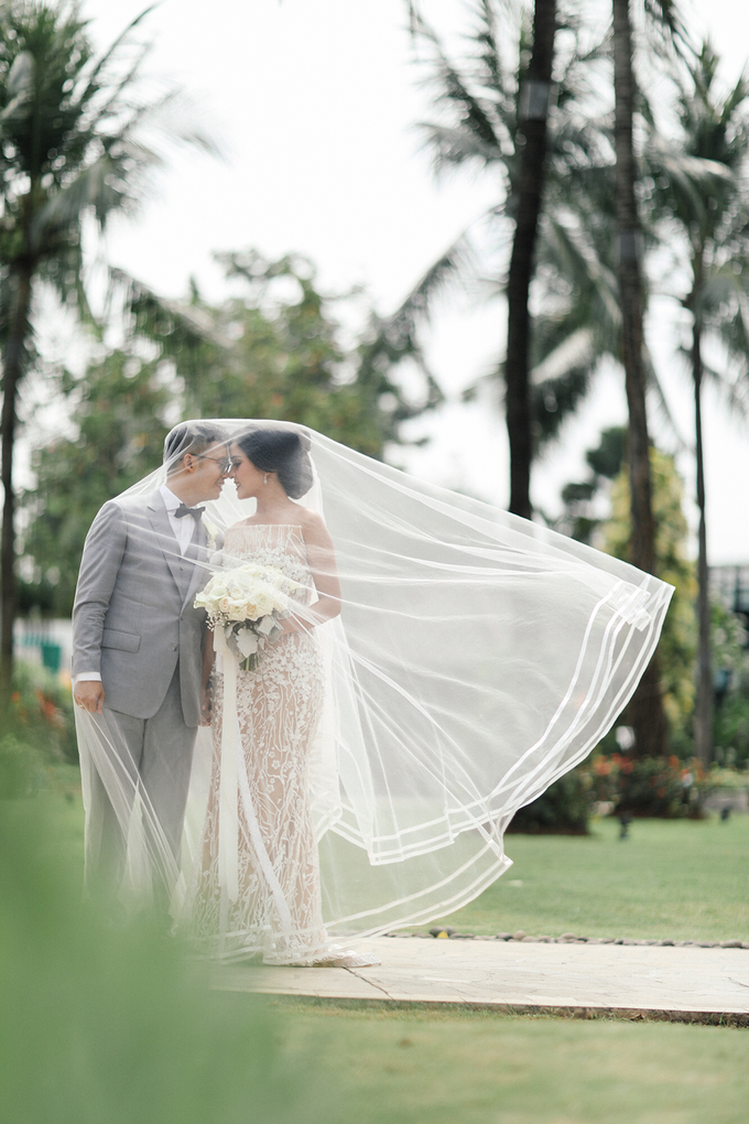 Derry & Audrie Big Day by Yogie Pratama - 003