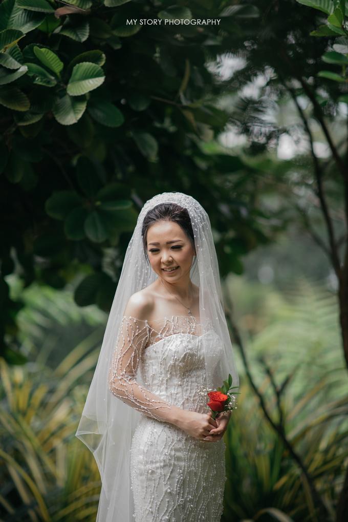 Beauty in sincerity  by windia wijaya - 002