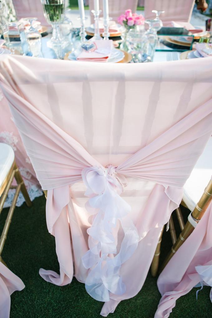 Fairy glam 2016 by AiLuoSi Wedding & Event Design Studio - 002