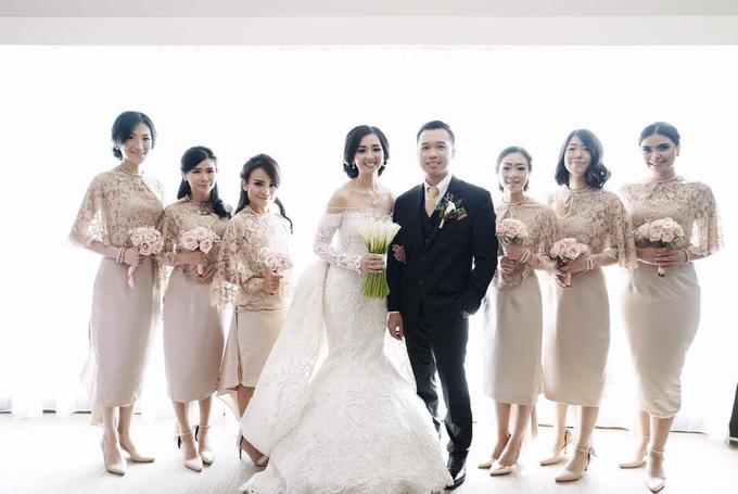 Wedding 2017/18 by Irene Jessie - 003