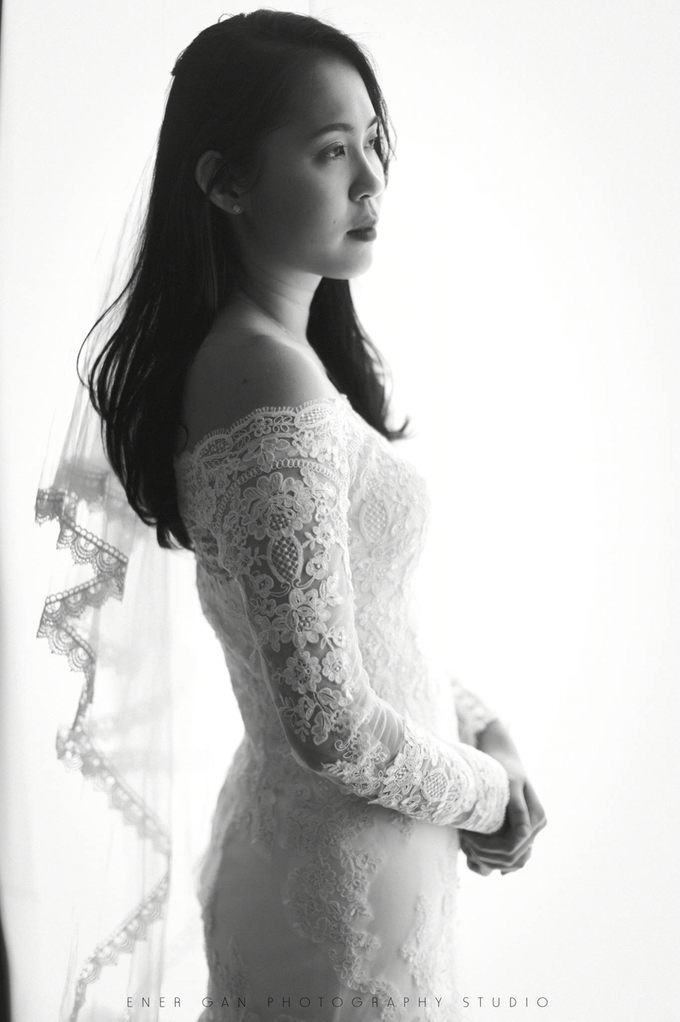 Prewedding of Kuie Soon + Jun by Ener Gan Photography Studio - 005