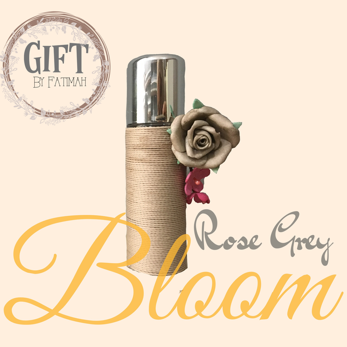 Bloom Edition by GiftbyFatimah - 005