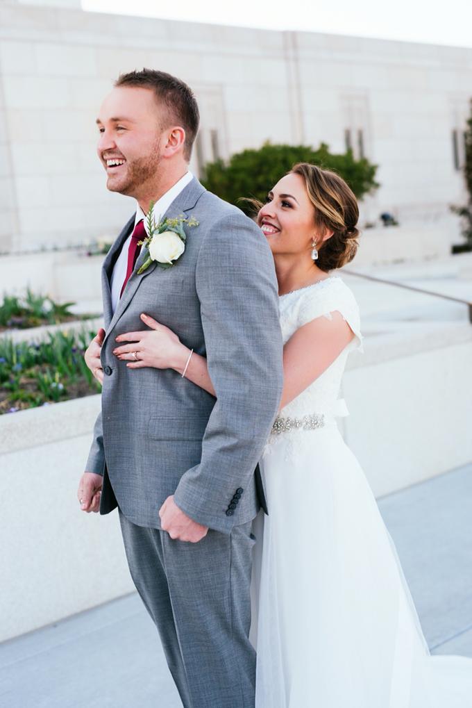 Wedding  by Sugar Rush Photo + Video - 025