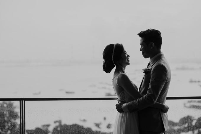 Wedding of Samantha & Raf by Derrick Ong Photography - 005