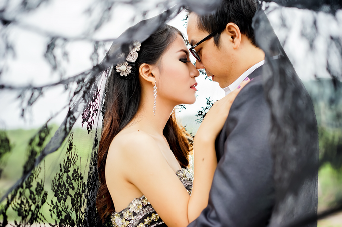Steven + Irene by Blooming Box Photography - 009