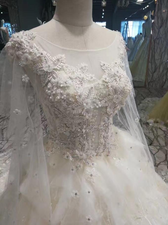 sales by weddingdressonline store - 039