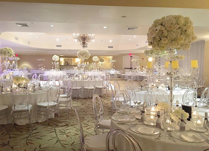 Untitled by Delux events decor - 011