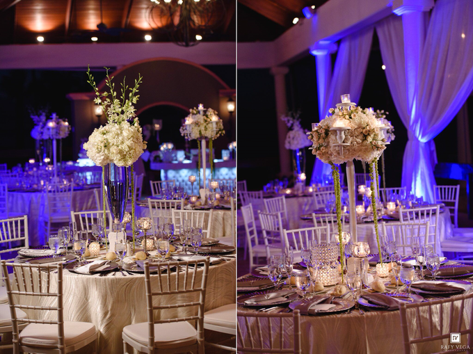 Luxury Destination wedding Puerto Rico by Eleganzza Events - 025