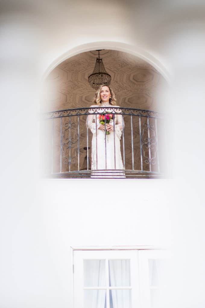 Weddings by Kristin Anderson Photography - 007