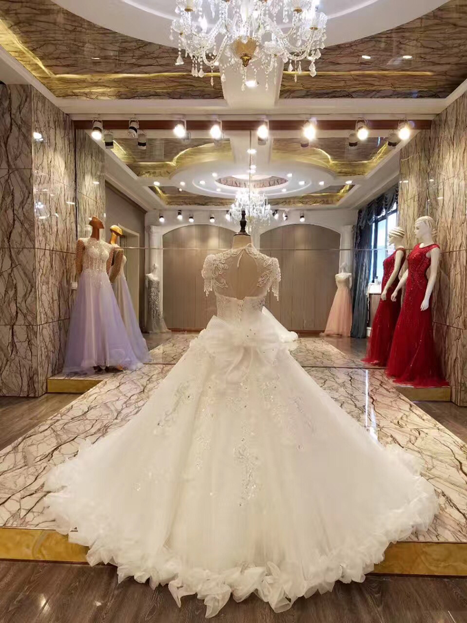 sales by weddingdressonline store - 023