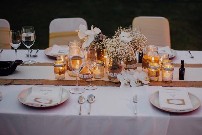 Winni + Leifs ( alila uluwatu wedding ) by Apel Photography - 001