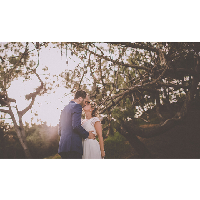 Rita e Pedro - wedding by it's All About... - 014