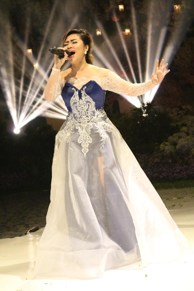 10.12.16 ORANGE Light Orchestra by ORANGE Music Management - 012