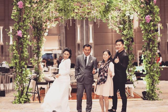 Wedding Open House 8-9 April 2017 by Orange Organizer - 016