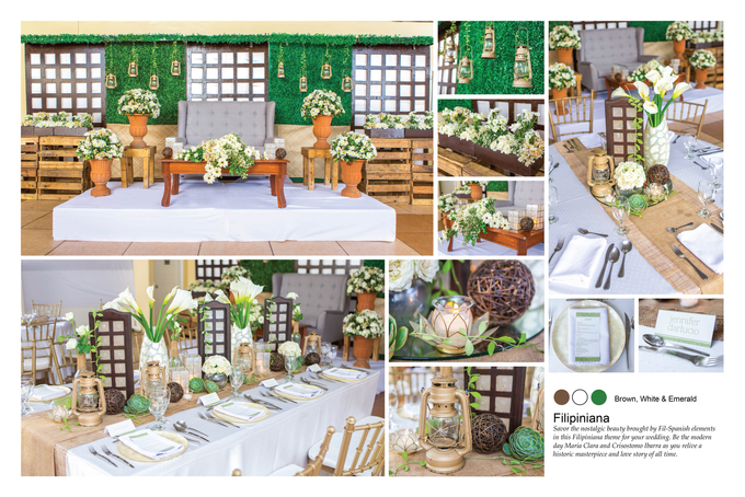 New Level 2 Designs by Hizon's Catering - 012