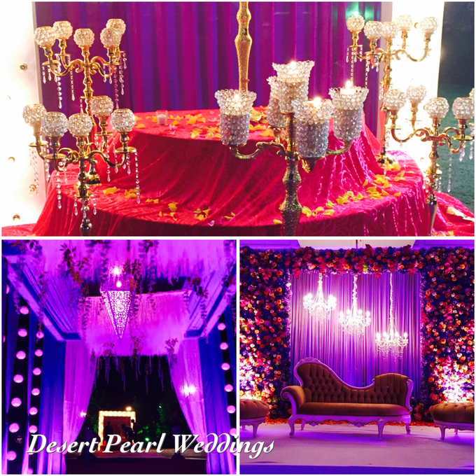 Wedding planner in udaipur by Desert Pearl Entertainment - 014