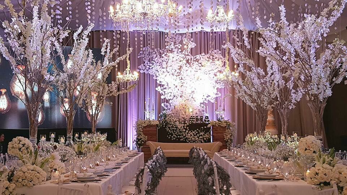Event Styling by Bride Idea - 015