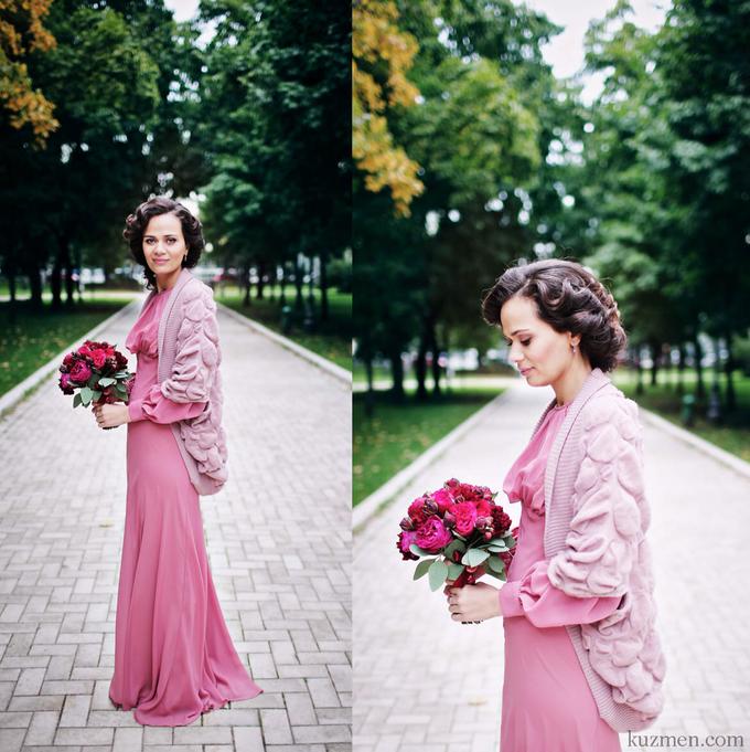 Wedding by kuzmen.com - 006
