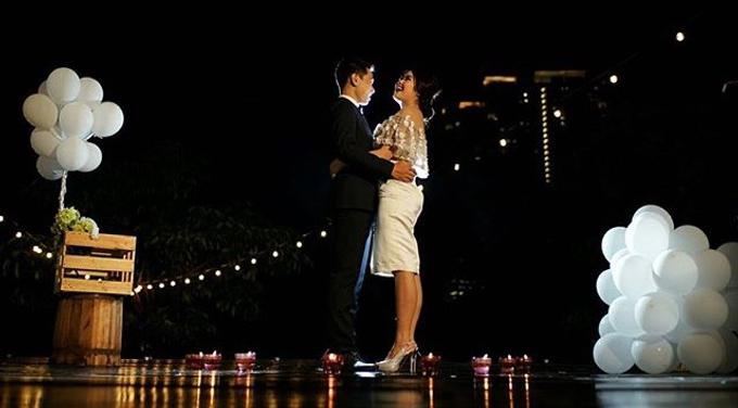 Nataya wedding by Wyl's Kitchen - 010