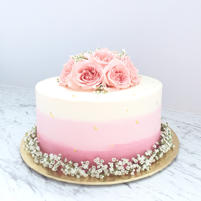 whole cakes by The Rosette Co - 023