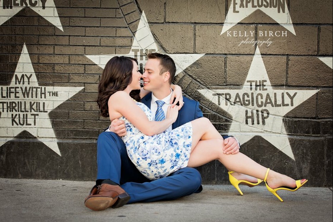 Highlight Gallery 2015 by Kelly Birch Photography - 024