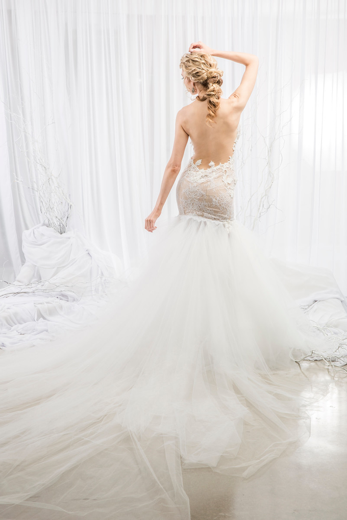 2016  by Sasha Belle Bridal - 014