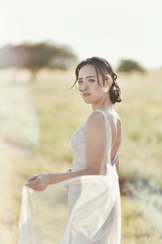 Humba Ailulu ~ Fell in love with Sumba Island by HOUSE OF PHOTOGRAPHERS - 013