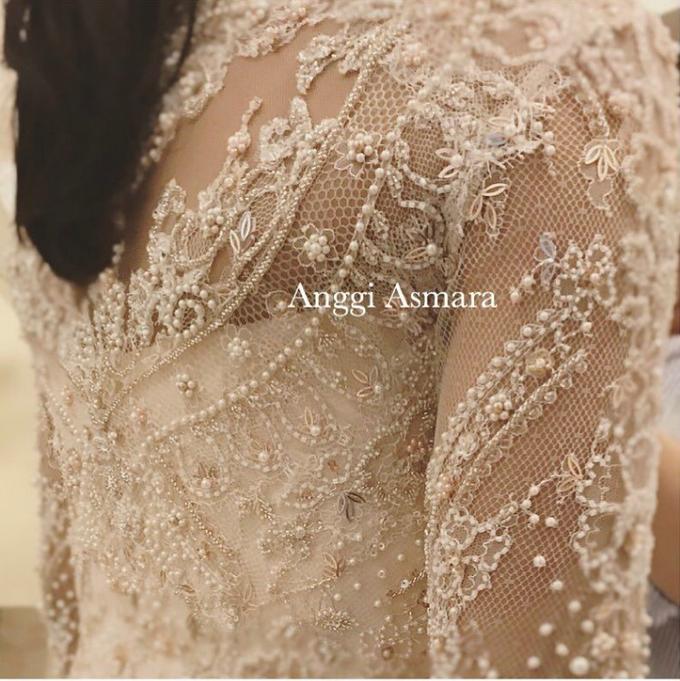 The Brides by Anggi Asmara - 005