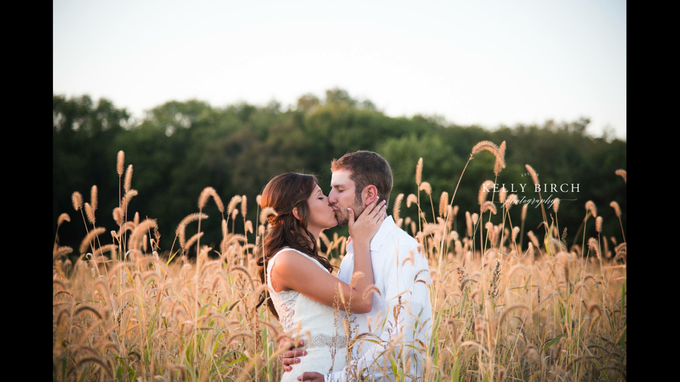 Highlight Gallery 2015 by Kelly Birch Photography - 013