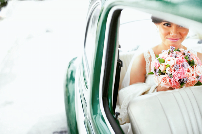 Our lovely brides by VPC Photography - 024