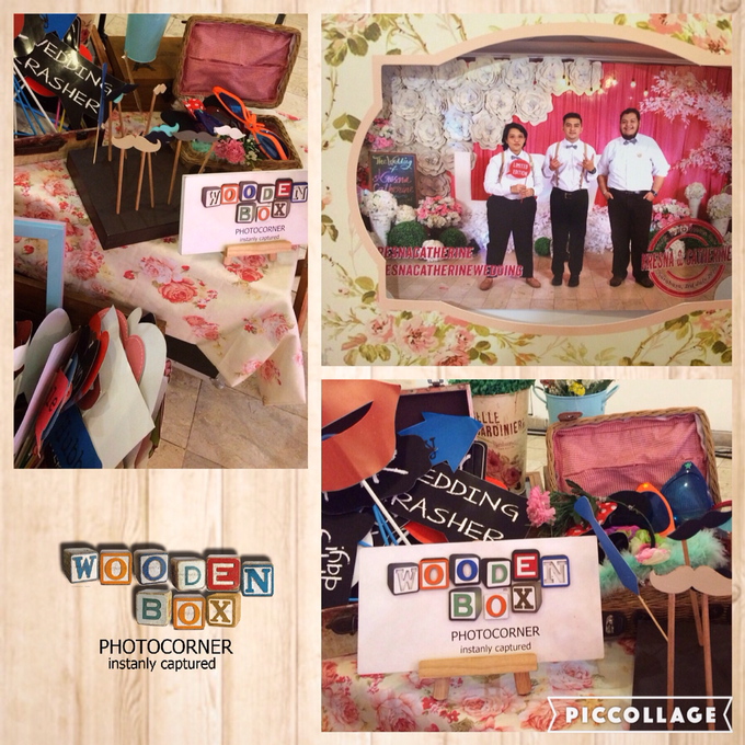 Woodenbox Crew & Team by Woodenbox Photocorner - 025