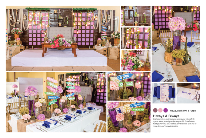 New Level 2 Designs by Hizon's Catering - 011