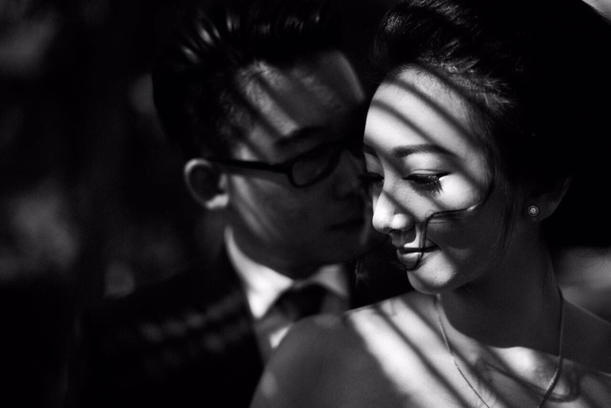 The Traditional Proposal Of Maria & Michael by PROJECT ART PLUS Wedding & More - 025