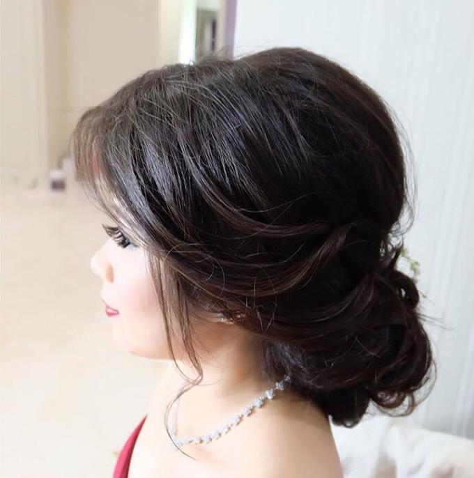 Makeup Studio Bride/Party, Makeup Class by Dewi Yen Makeup Artist - 001