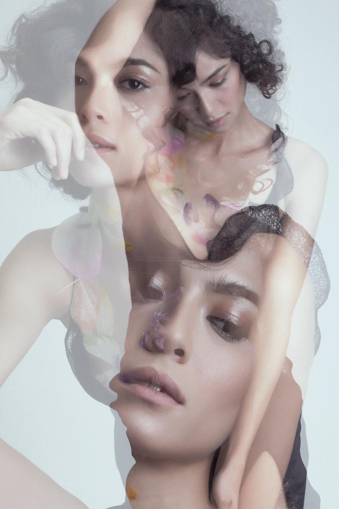 Editorial Pictures by Priscilla Myrna - 016