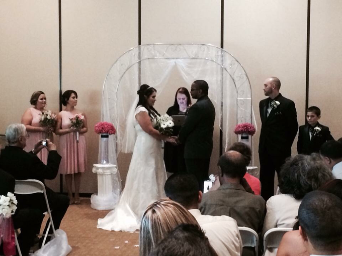 Weddings by Royal Enchantments - 004