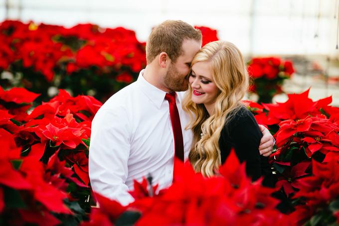Wedding  by Sugar Rush Photo + Video - 017