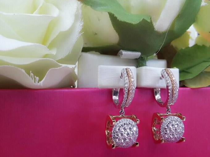 Diamond Jewelry by Passion Jewelry - 013