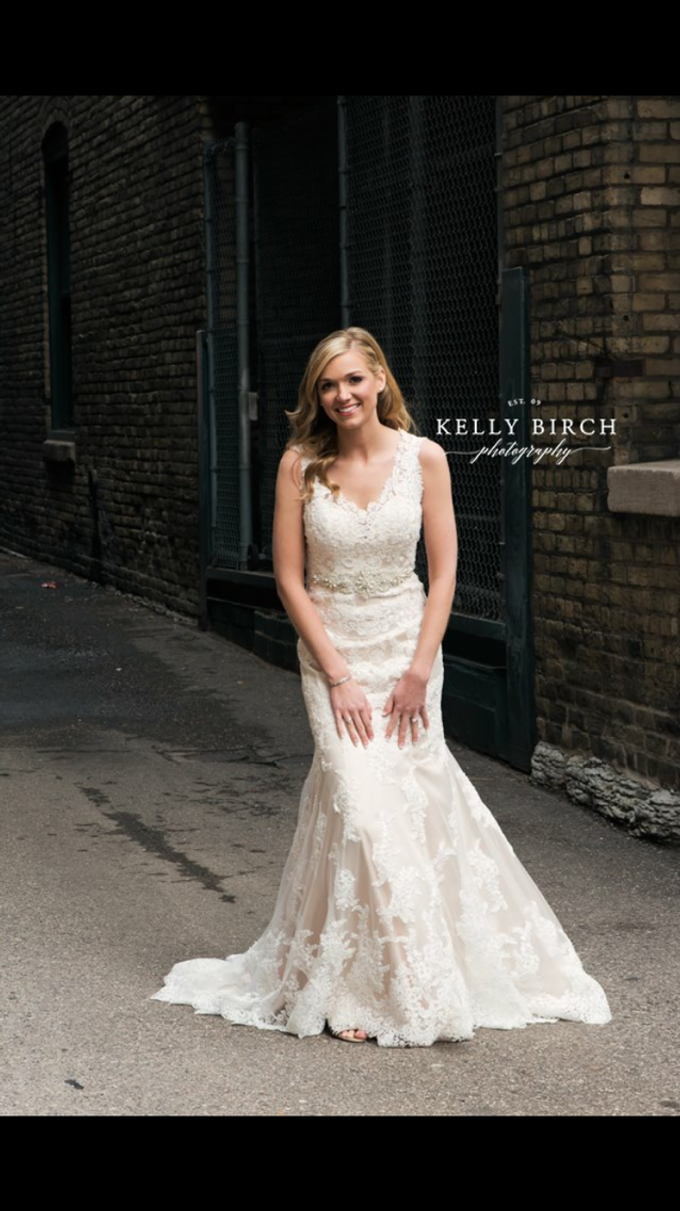 Highlight Gallery 2015 by Kelly Birch Photography - 030